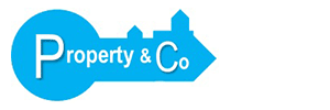 Property & Co